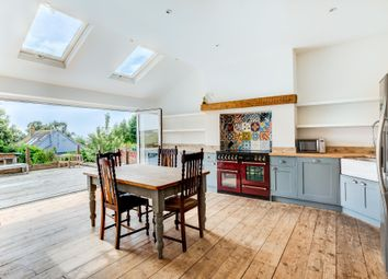 Thumbnail 7 bed semi-detached house for sale in Stanley Road, Hastings