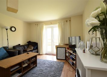 Thumbnail 1 bedroom flat to rent in Staniland Court, Abingdon, Oxfordshire