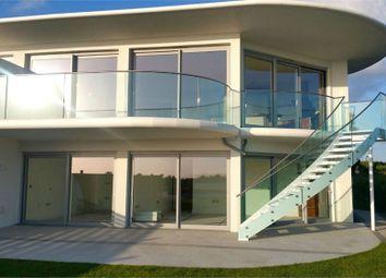 Thumbnail 3 bed detached house to rent in Zeelandia, Le Mont A La Brune, St Peter