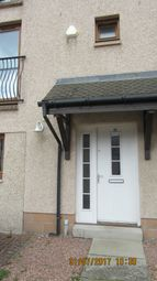 Thumbnail Room to rent in Constitution Crescent, Dundee