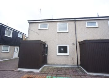 Thumbnail 3 bedroom end terrace house to rent in Mallard Walk, Sidcup