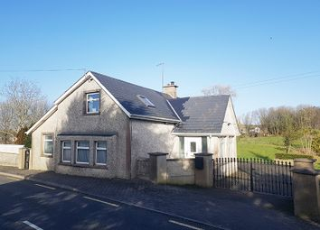 Thumbnail 3 bed detached house for sale in Ballinablake, Curracloe, Wexford County, Leinster, Ireland