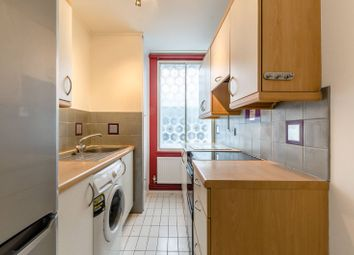 Thumbnail 1 bed flat for sale in Parkhurst Road, Holloway, London