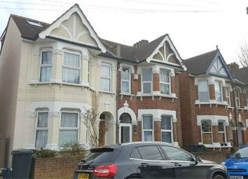 Thumbnail 5 bed end terrace house to rent in Waddon Park Avenue, Waddon, Croydon