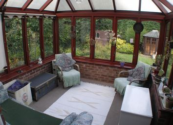 Thumbnail 2 bedroom detached bungalow for sale in Nursery Close, Shirley, Croydon, Surrey
