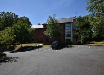 Thumbnail 2 bed flat to rent in Glade Park Court, Liverpool