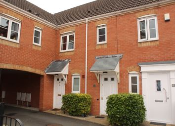 2 bed maisonette for sale in Sannders Crescent, Tipton DY4