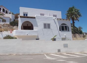 Thumbnail 1 bed villa for sale in Calle Solana, Mojácar, Almería, Andalusia, Spain