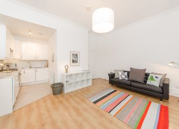 Thumbnail 2 bedroom flat to rent in Finborough Road, Cheslea