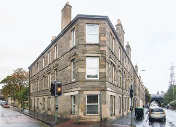 Thumbnail 3 bedroom flat for sale in 26/1 Southfield Place, Duddingston, Edinburgh