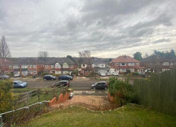 3 bed detached house for sale in Greenridge Road, Birmingham B20