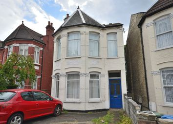 Thumbnail  Studio to rent in Palmerston Crescent, Palmers Green