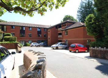 Thumbnail 1 bedroom property for sale in Oldway Road, Paignton