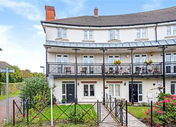 5 bed end terrace house for sale in Lady Aylesford Avenue, Stanmore, Middlesex HA7