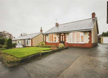 Thumbnail 2 bed detached bungalow for sale in Parsonage Road, Ramsgreave, Blackburn