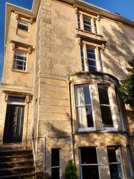 Thumbnail 2 bed flat to rent in Redland Park, Redland, Bristol