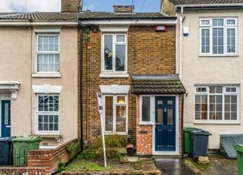 Thumbnail 3 bed property for sale in Melville Road, Maidstone, Kent