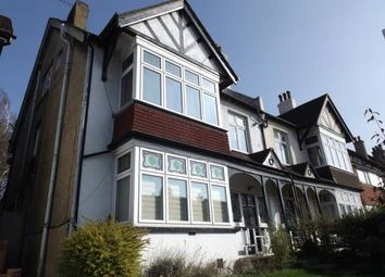 Thumbnail 2 bed flat for sale in Mayfield Road, South Croydon, .