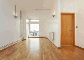 Thumbnail 2 bed property to rent in Ability Plaza, Arbutus Street, Haggerston, London