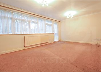 Thumbnail 3 bed flat to rent in Brockworth, Gloucester Road, Kingston Upon Thames, Surrey
