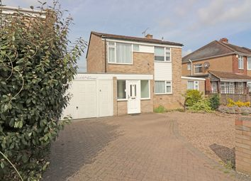 Thumbnail 3 bed property to rent in White Horse Road, Windsor