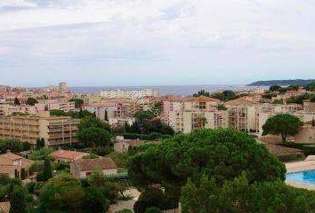 Thumbnail 2 bed apartment for sale in Sainte Maxime, Sainte Maxime, France