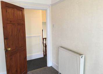 Thumbnail 2 bed maisonette to rent in Elgin Road, Elgin Road, Ilford, Essex