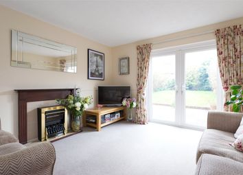Thumbnail 2 bed semi-detached house to rent in Markham Road, Capel, Surrey