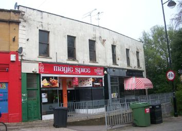 Thumbnail Retail premises for sale in Princes Street, Yeovil, Somerset