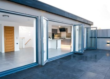 Thumbnail 3 bed detached house for sale in Grays Way, Canterbury