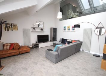 2 bed flat to rent in Castle Quay, Manchester M15