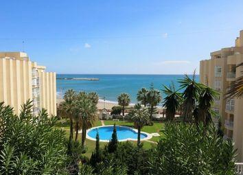 Thumbnail 2 bed apartment for sale in Benalmadena Costa, Malaga, Spain