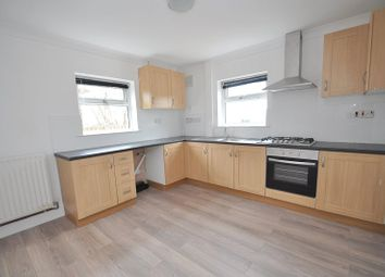 Thumbnail 3 bed semi-detached house to rent in Longley Road, Longton, Stoke-On-Trent