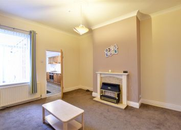 2 bed cottage for sale in Trinity Street, Southwick, Sunderland SR5