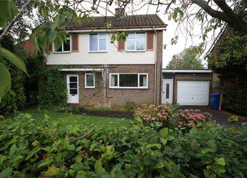 3 bed detached house for sale in Beech Avenue, Nettleham, Lincoln LN2