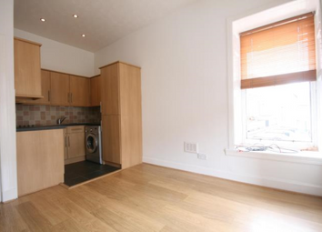 Thumbnail 1 bed flat to rent in High Street, Tranent