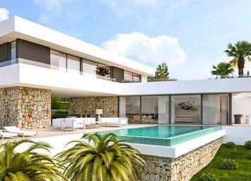 Thumbnail 3 bed villa for sale in 03730 Xàbia, Alicante, Spain