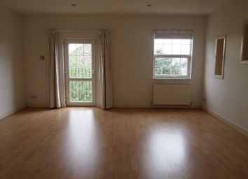 Thumbnail 2 bed flat to rent in Whirligig Lane, Taunton