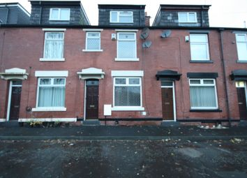 Thumbnail 4 bed terraced house to rent in Kellet Street, Rochdale