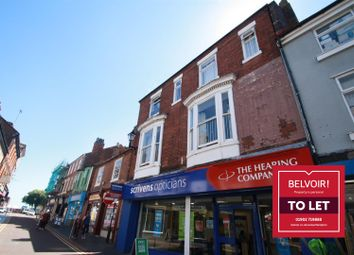 Thumbnail Studio to rent in St. Stephens Gardens, Wolverhampton Street, Willenhall