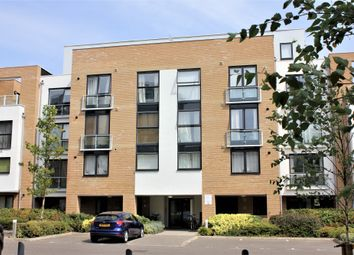 2 bed flat to rent in Pym Court, Cromwell Road, Cambridge, Cambridgeshire CB1