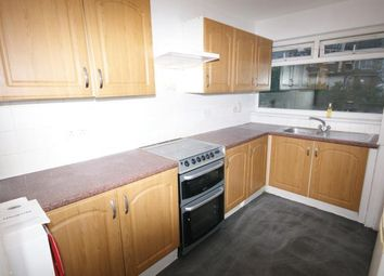Thumbnail 2 bedroom flat to rent in Edgar Road, Chadwell Heath