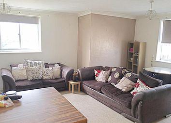 Thumbnail 2 bedroom flat to rent in Hampton Court, Brighton Road, Worthing