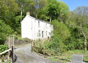 Thumbnail 1 bed property to rent in Cwm Cottage, Pembrey, Carmarthenshire