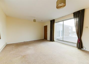 Thumbnail 2 bed flat for sale in Marian Court, 55-57 Griffiths Road, London