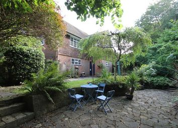 Thumbnail 2 bed flat to rent in The Wharf, Midhurst