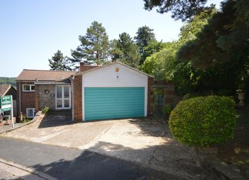 5 bed detached house for sale in Knoll Quarry, Godalming GU7