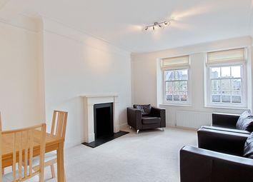 Thumbnail 3 bed flat for sale in Westmoreland Street, Marylebone Village, London