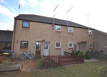 Thumbnail 1 bed property to rent in Green Hill Mews, Linton, Cambridge