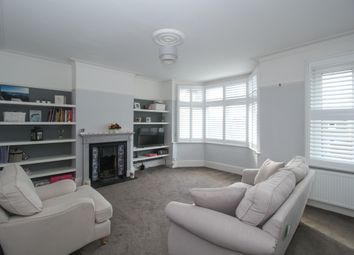 Thumbnail 2 bed maisonette for sale in Pinner Hill Road, Pinner